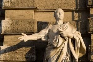 Cicéron Rome