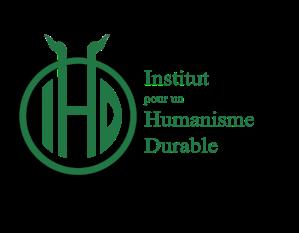 Logo Def3
