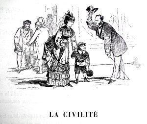 civilite-l-5