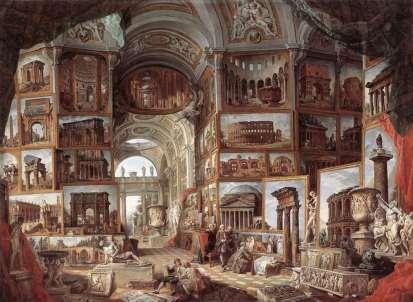 pannini-roma-antiqua-1755