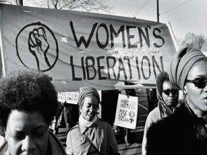 WomensLiberation