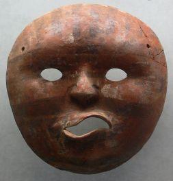 Maske_Peru_Vicús_1_Slg_Ebnöther
